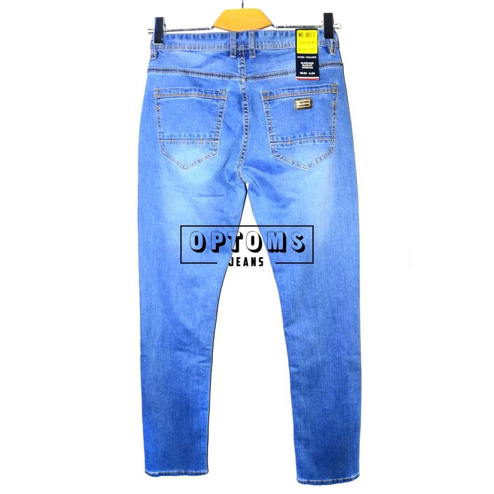Мужские джинсы Mark Walker 9013 29-36/8шт фото