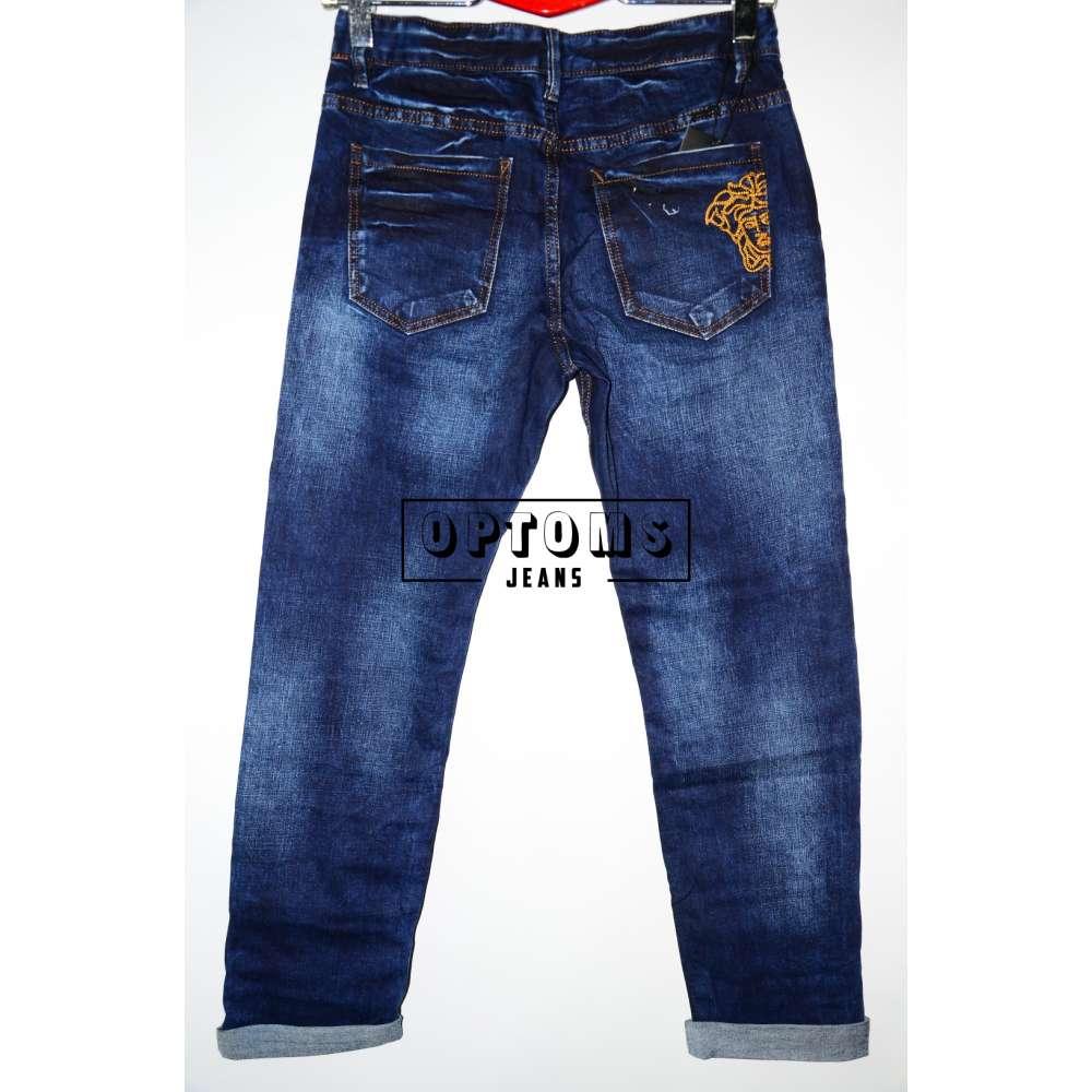 Мужские джинсы Mark Walker 7015 29-38/8шт фото