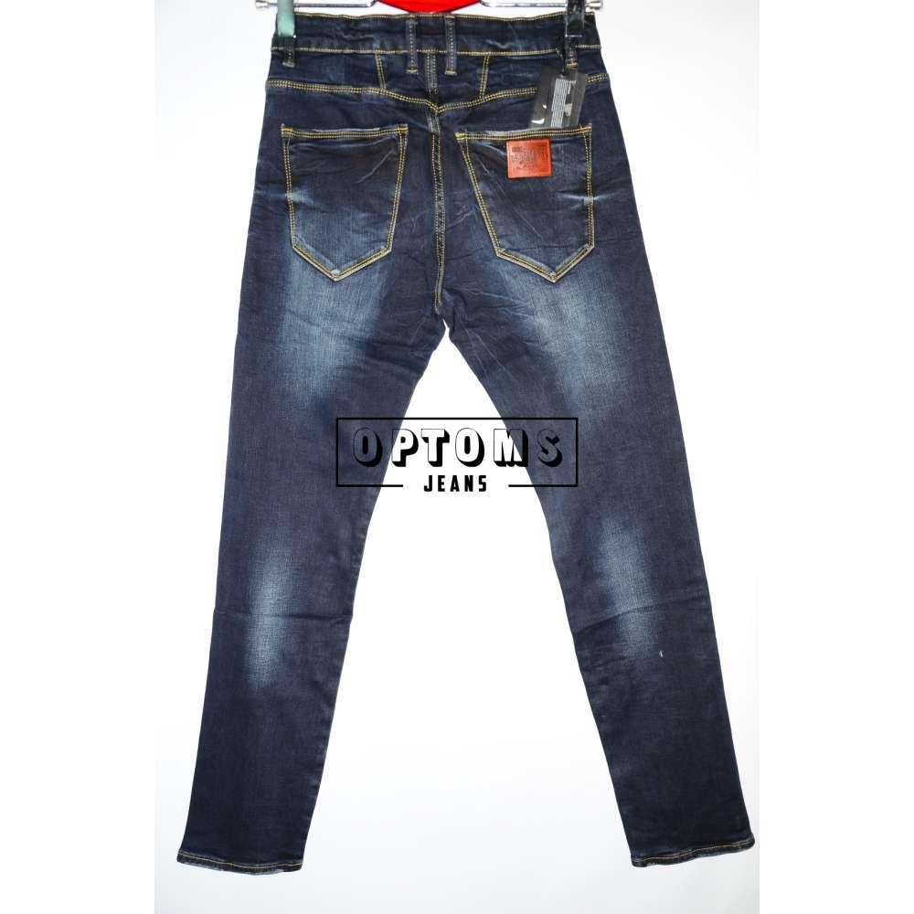 Мужские джинсы B&K 9006 29-36/8шт фото