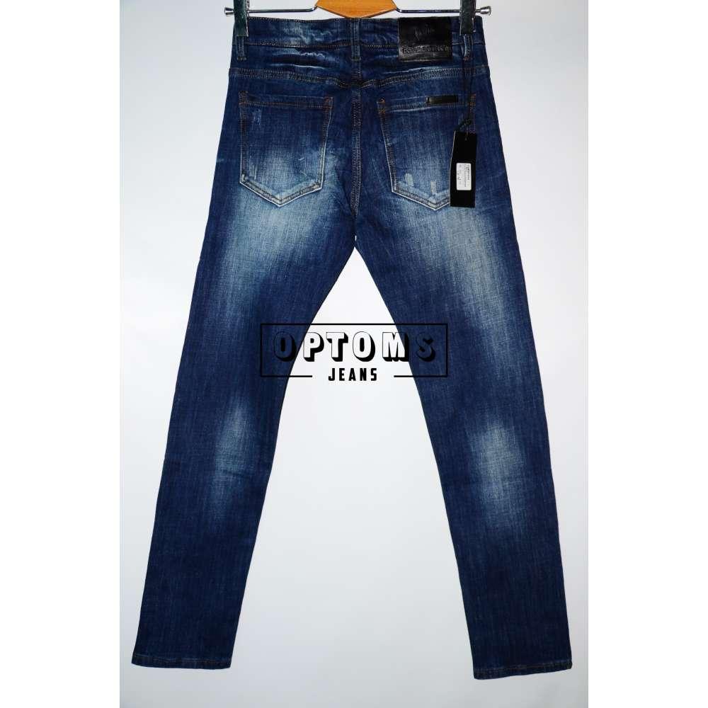 Мужские джинсы DG jeans 1028 29-38/8шт фото