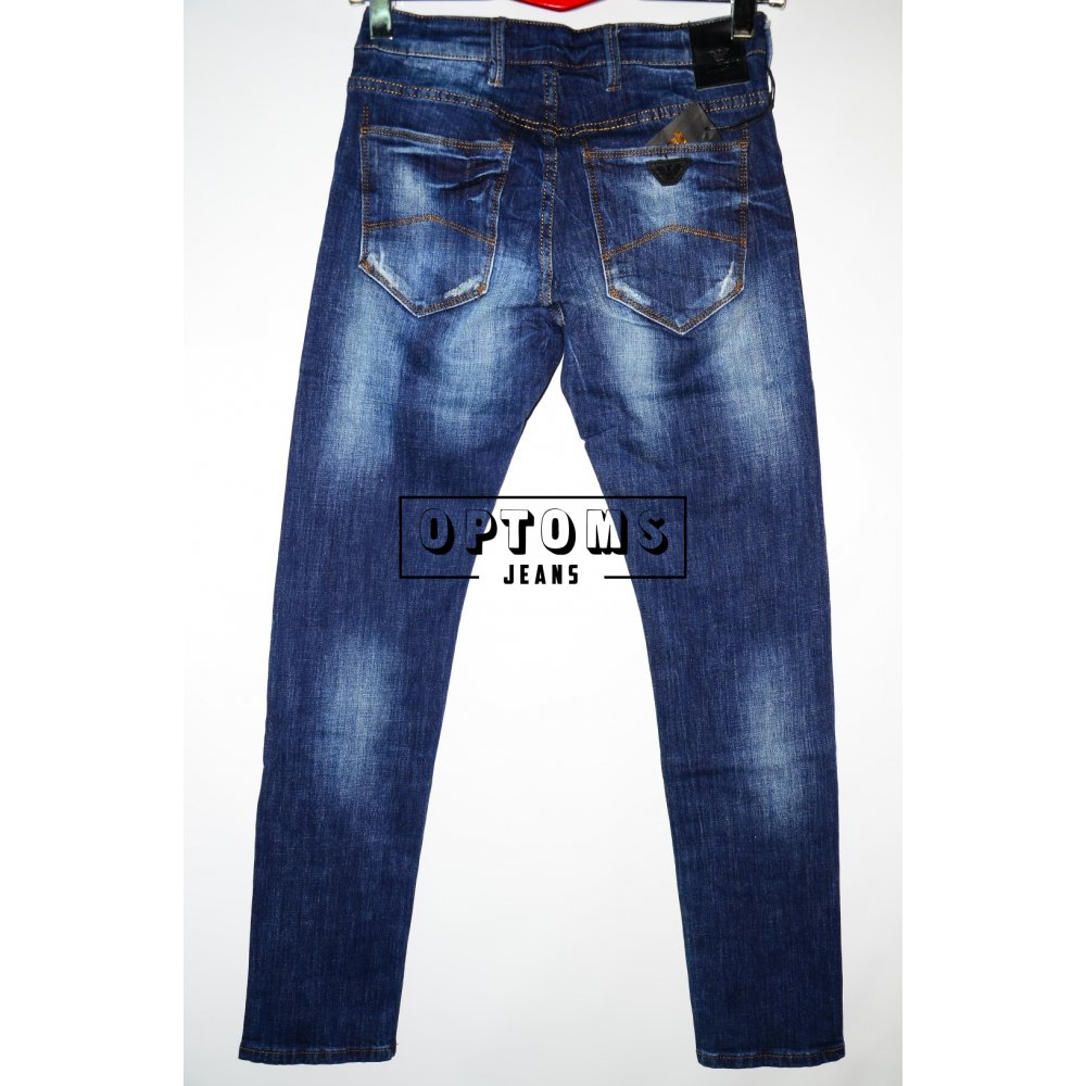 Мужские джинсы Mark Walker 1034 29-36/8шт фото