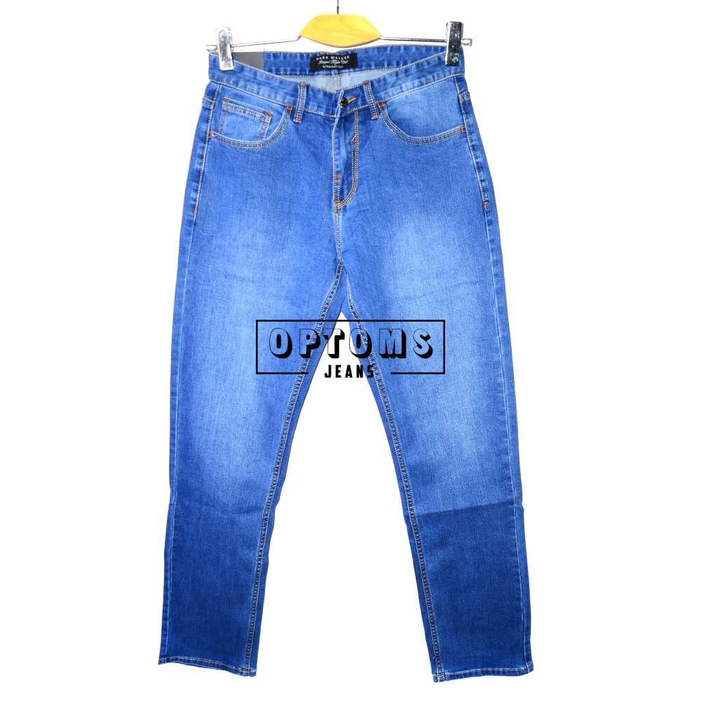 Мужские джинсы Mark Walker 1018 29-38/8шт фото