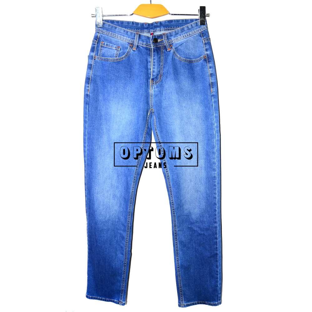 Мужские джинсы Mark Walker 1019 29-38/8шт фото