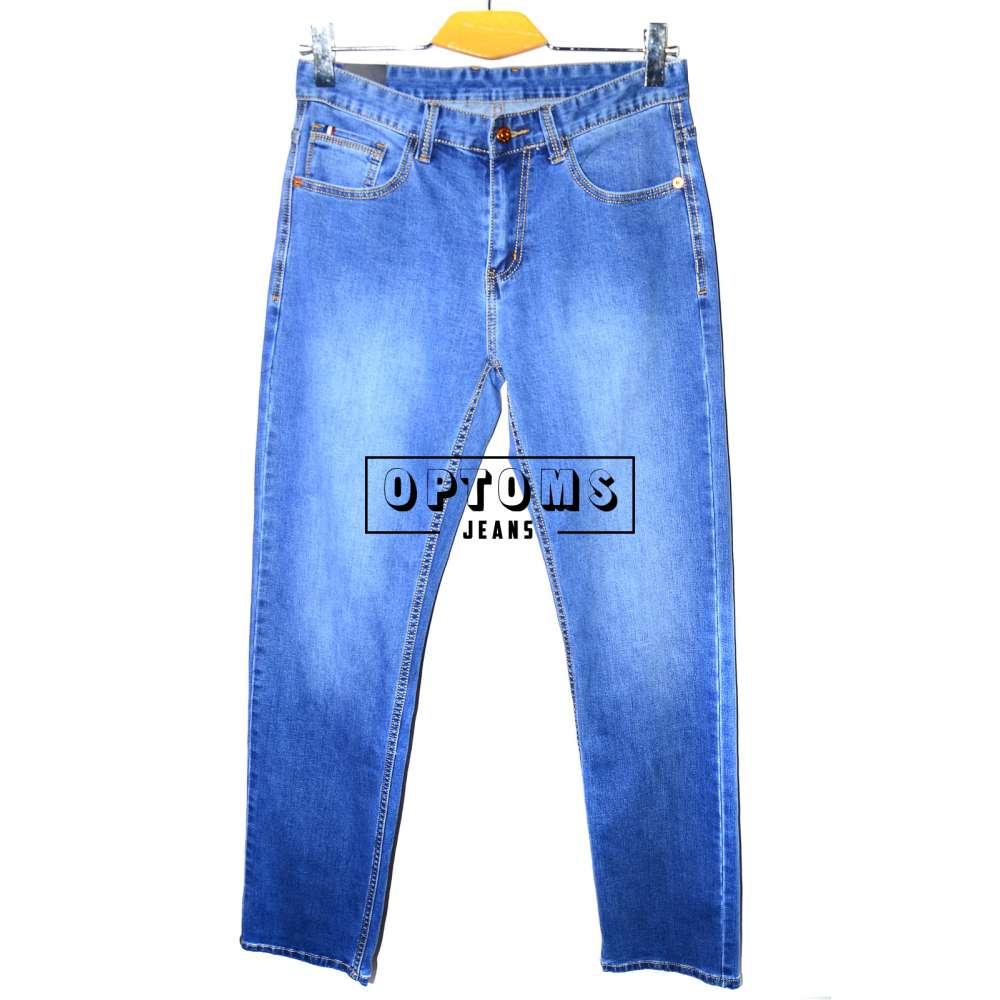 Мужские джинсы Mark Walker 1026 32-42/8шт фото