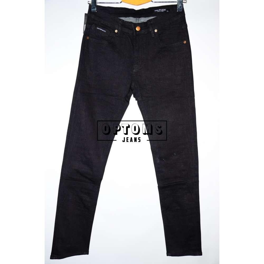 Мужские джинсы Mark Walker 1039 29-36/8шт фото