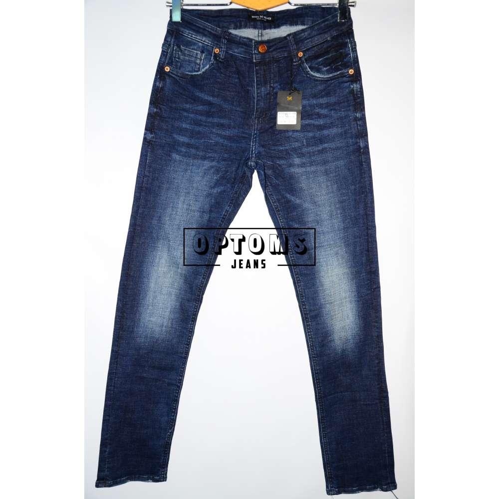 Мужские джинсы Mark Walker 1045 29-36/8шт фото