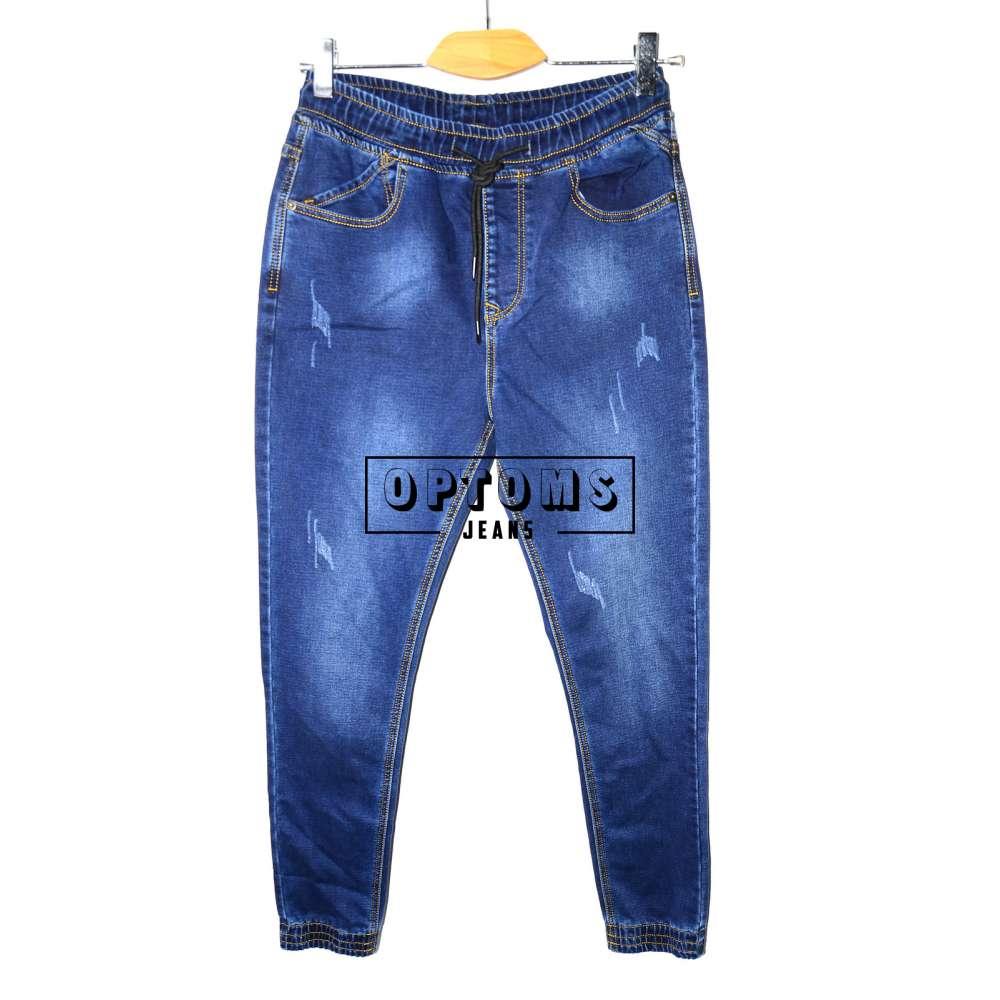 Мужские джинсы Mark Walker 7001 29-38/8шт фото