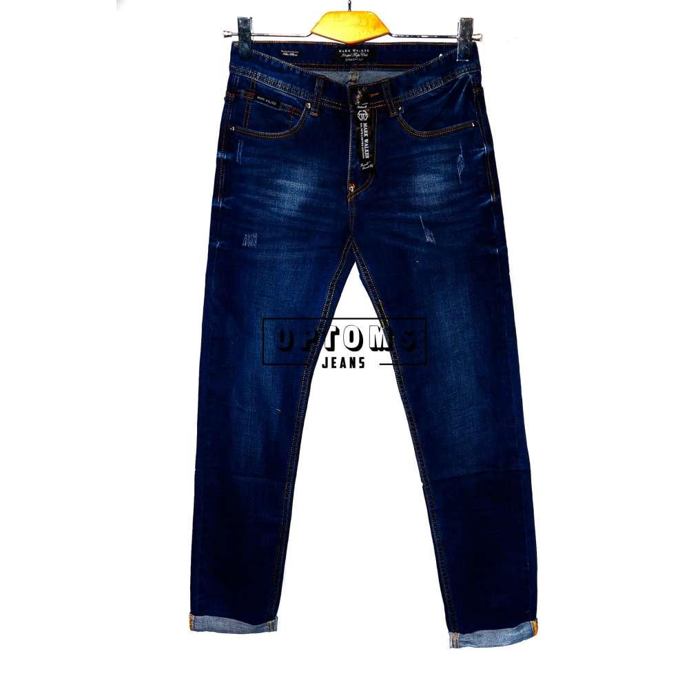 Мужские джинсы Mark Walker 8002 30-38/8шт фото