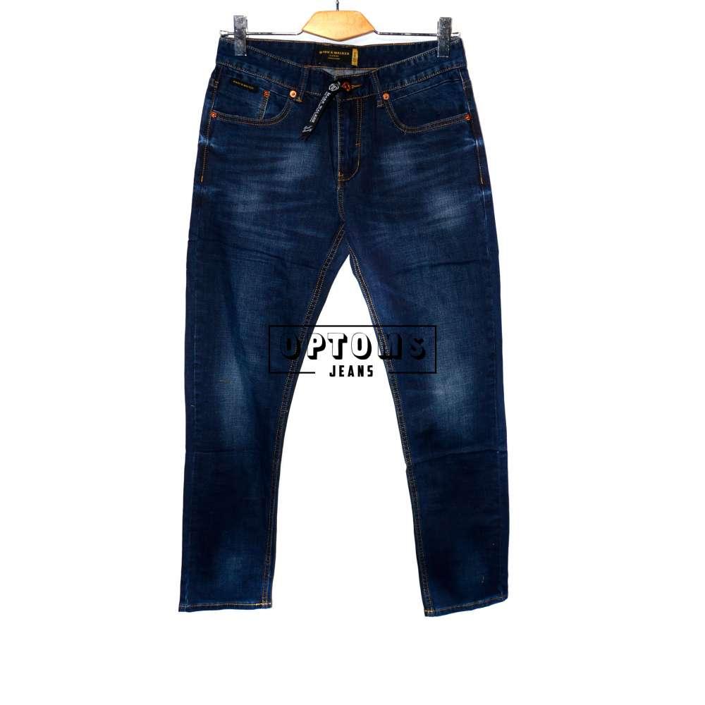 Мужские джинсы Mark Walker 9002 32-42/8шт фото