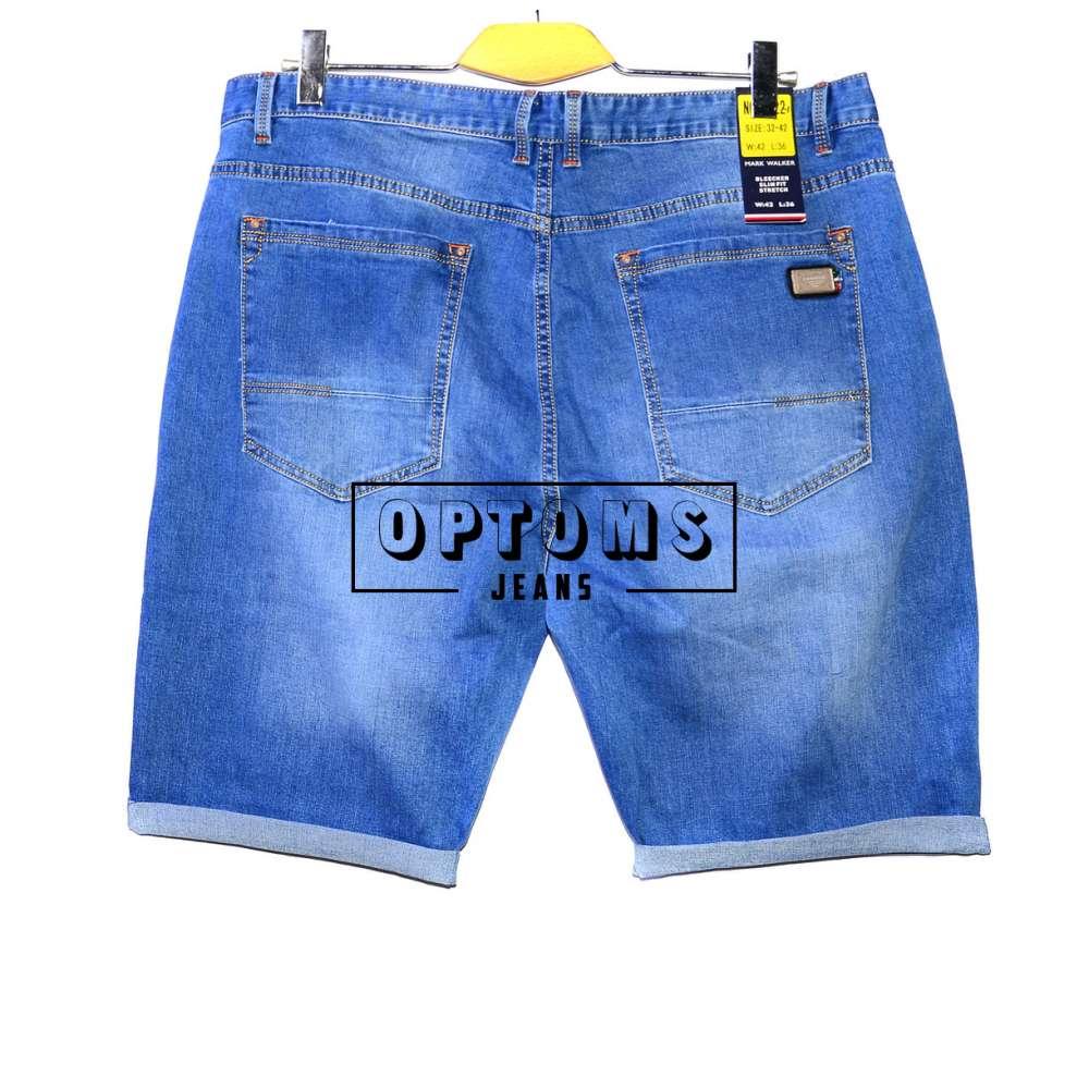 Мужские шорты Mark Walker 1022-1 32-42/8шт фото