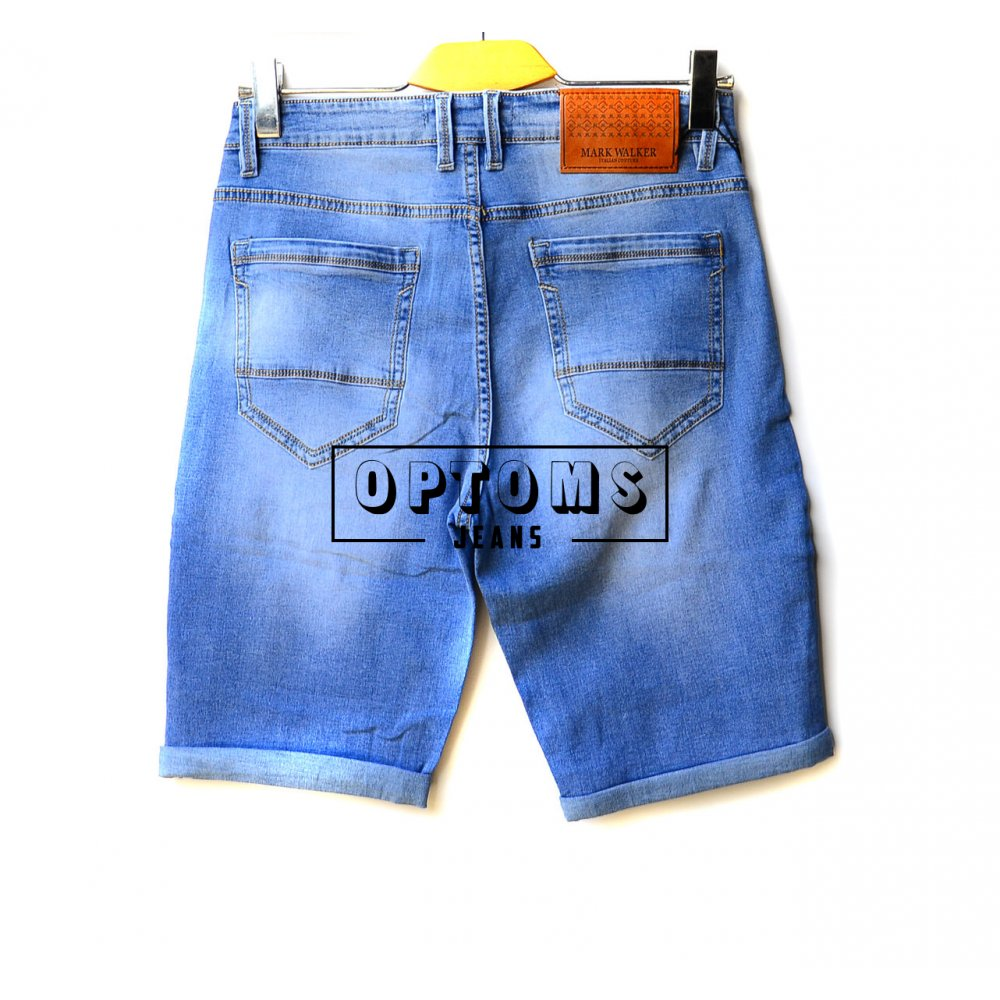 Мужские шорты Mark Walker 3008 34-44/8шт фото
