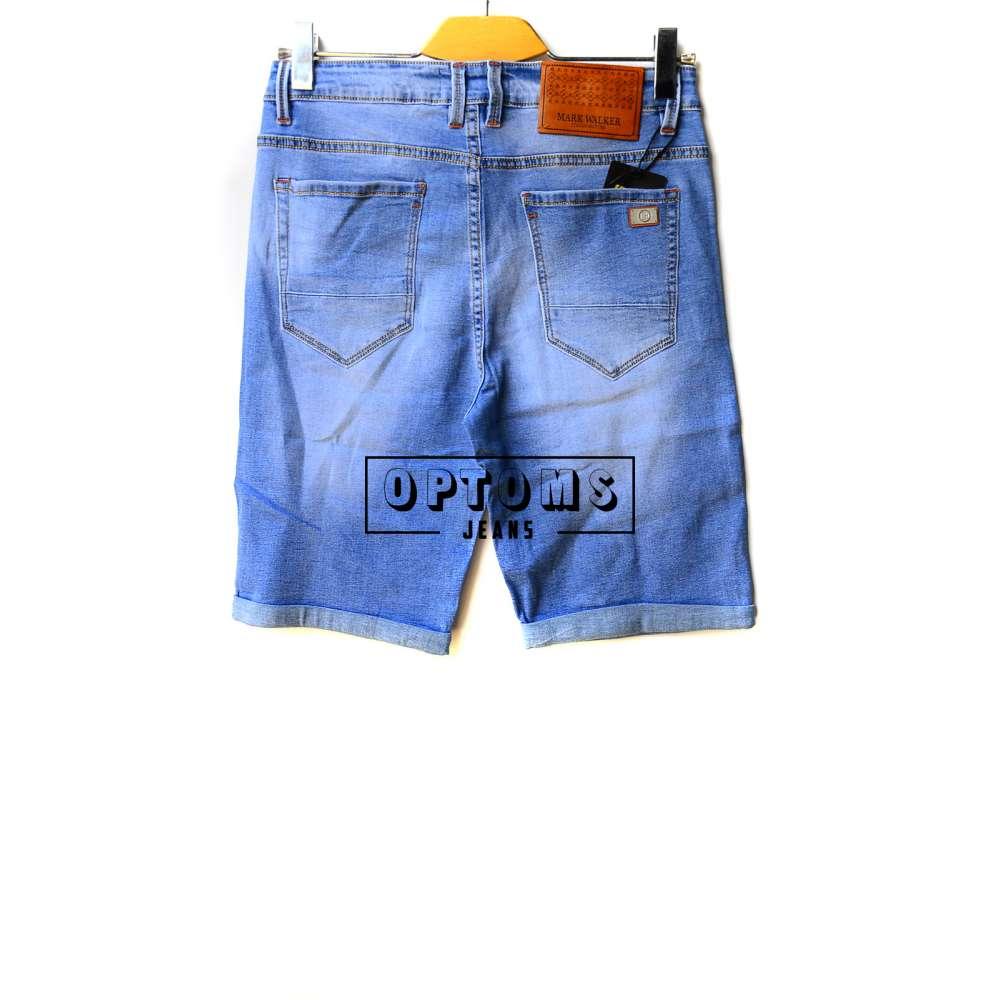 Мужские шорты Mark Walker 3009 32-42/8шт фото