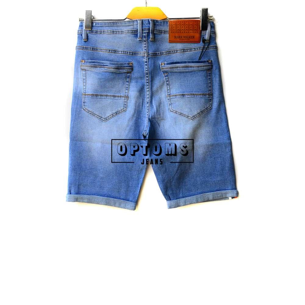 Мужские шорты Mark Walker 3013 30-38/8шт фото