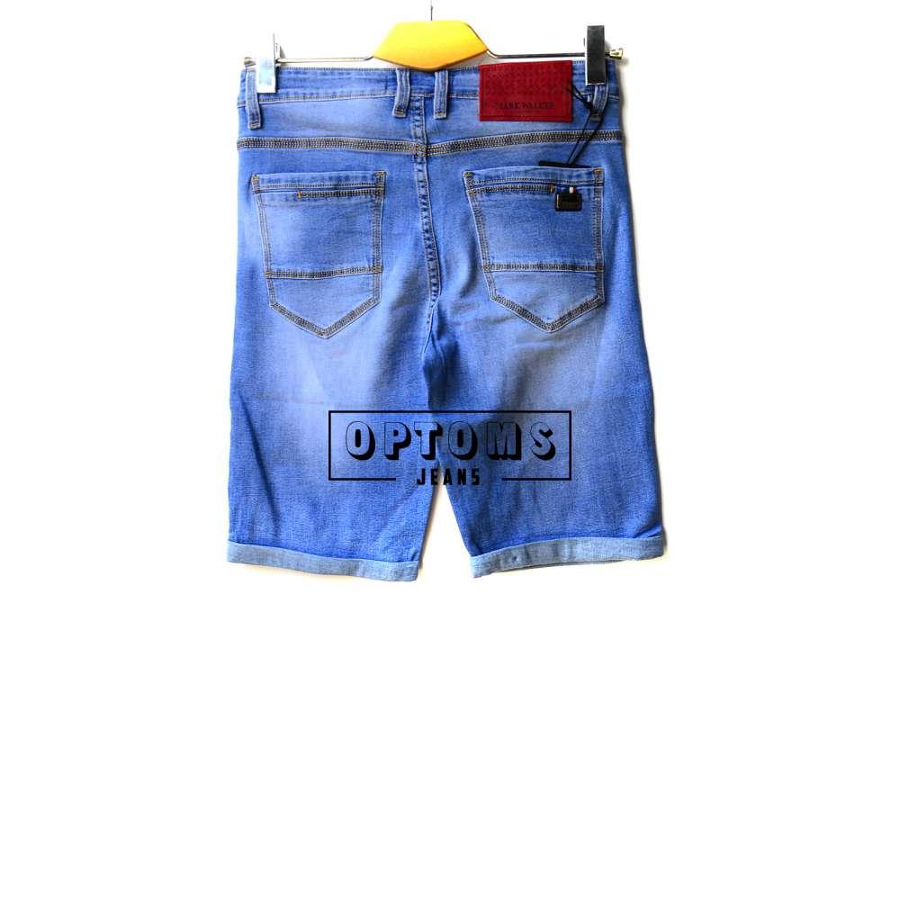 Мужские шорты Mark Walker 3014 29-38/8шт фото