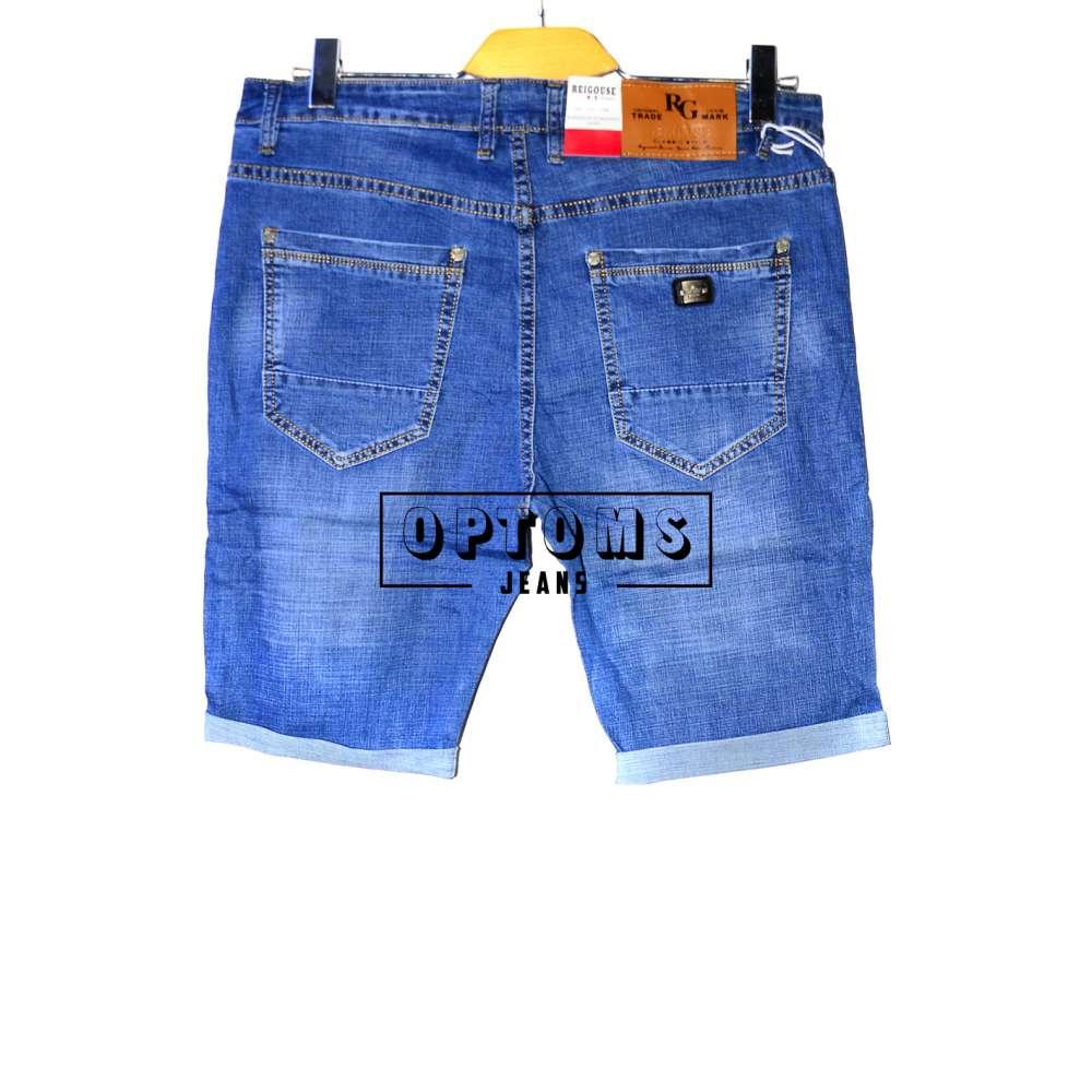 Мужские шорты Reigouse 8817-1 29-38/8шт фото