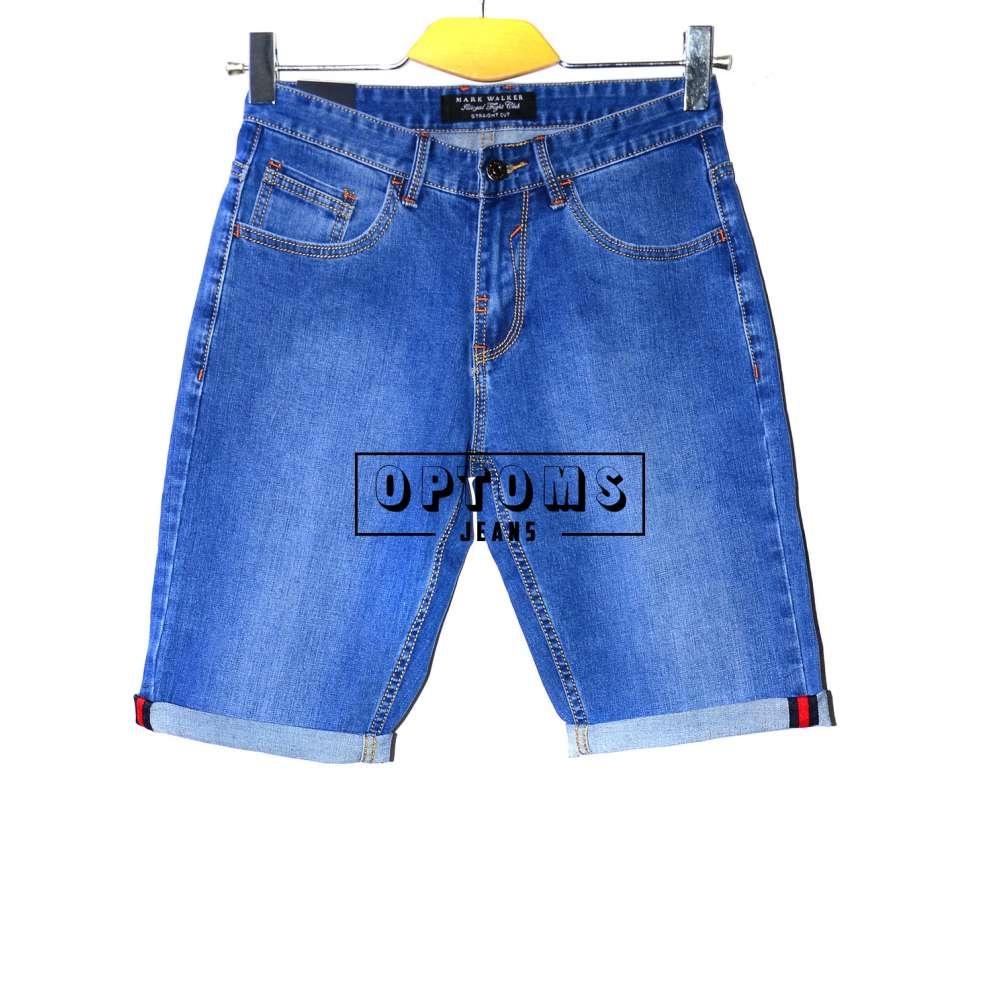 Мужские шорты Mark Walker 1018-1 29-38/8шт фото