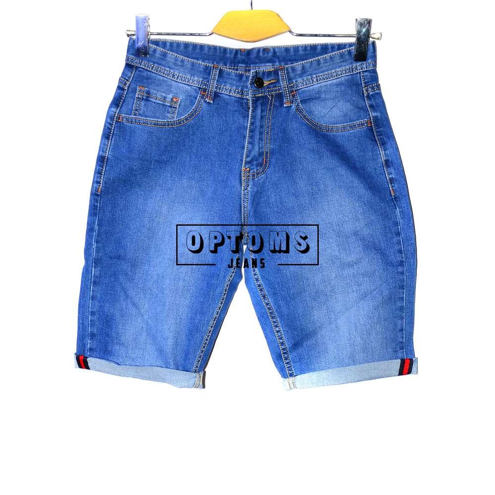 Мужские шорты Mark Walker 1019-1 29-38/8шт фото