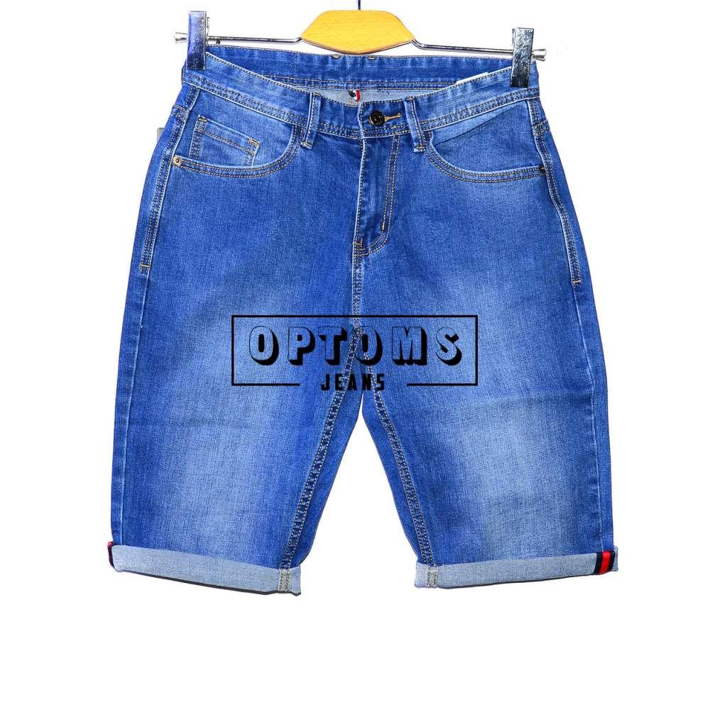 Мужские шорты Mark Walker 1025-1 29-38/8шт фото