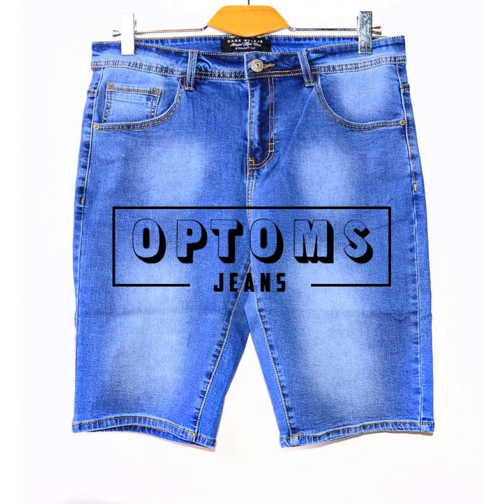 Мужские шорты Mark Walker 3003 29-36/8шт фото