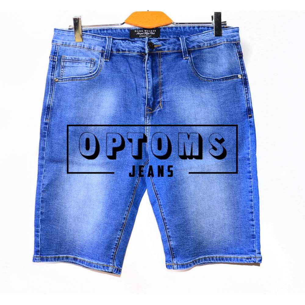 Мужские шорты Mark Walker 3004 32-42/8шт фото