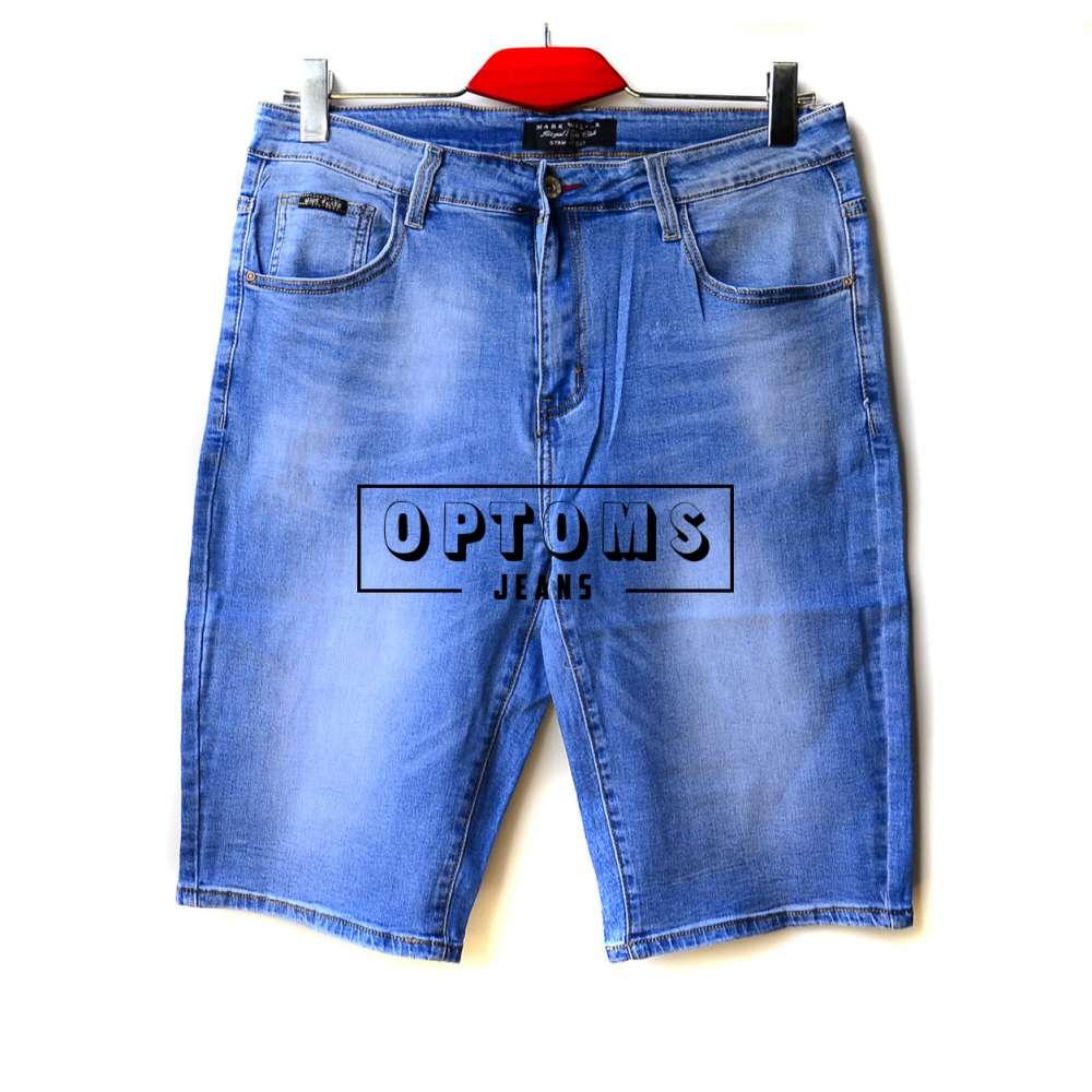 Мужские шорты Mark Walker 3010 31-38/8шт фото