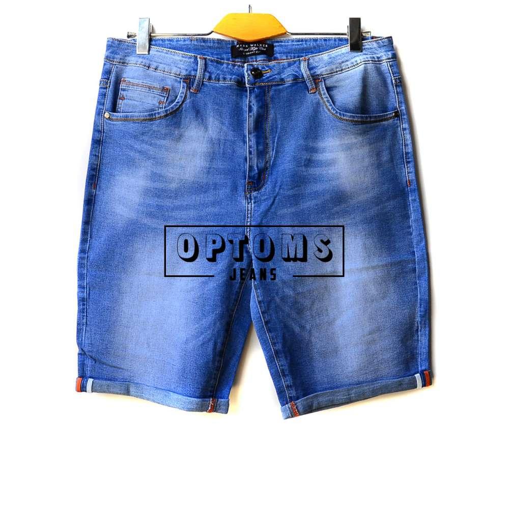 Мужские шорты Mark Walker 3015 32-40/8шт фото