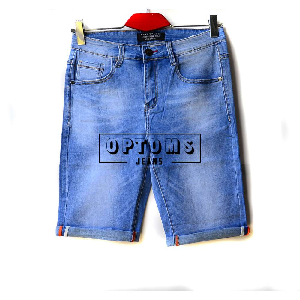 Мужские шорты Mark Walker 3016 29-38/8шт фото