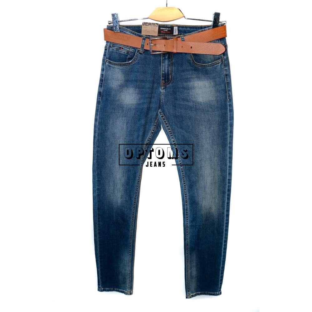 Мужские джинсы Max Tao 2001 29-36/7шт фото