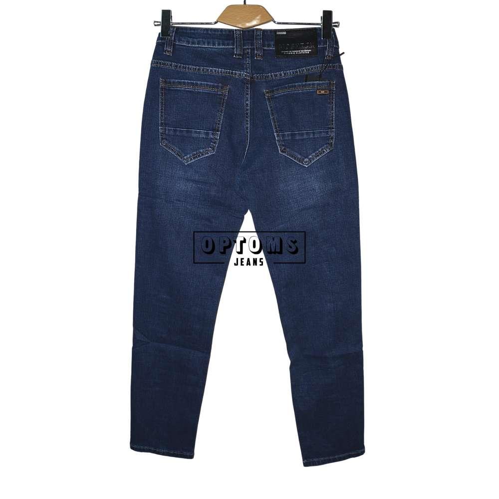 Мужские джинсы Moshrck 91063 29-38/8шт фото