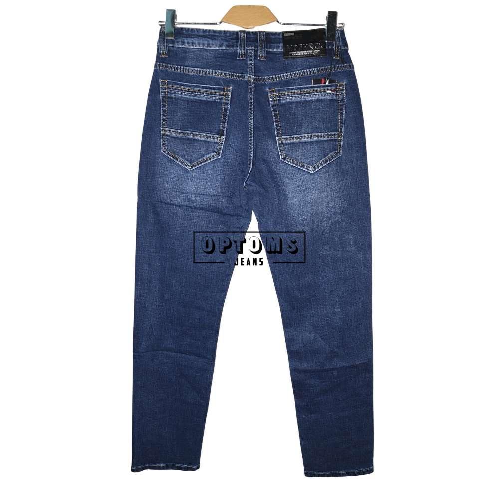 Мужские джинсы Moshrck 91065 32-38/8шт фото
