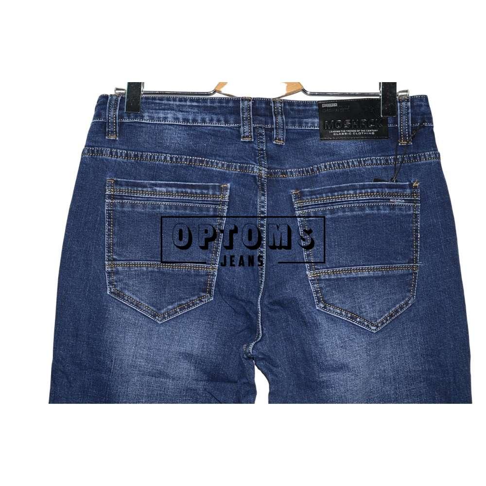 Мужские джинсы Moshrck 91066 32-38/8шт фото