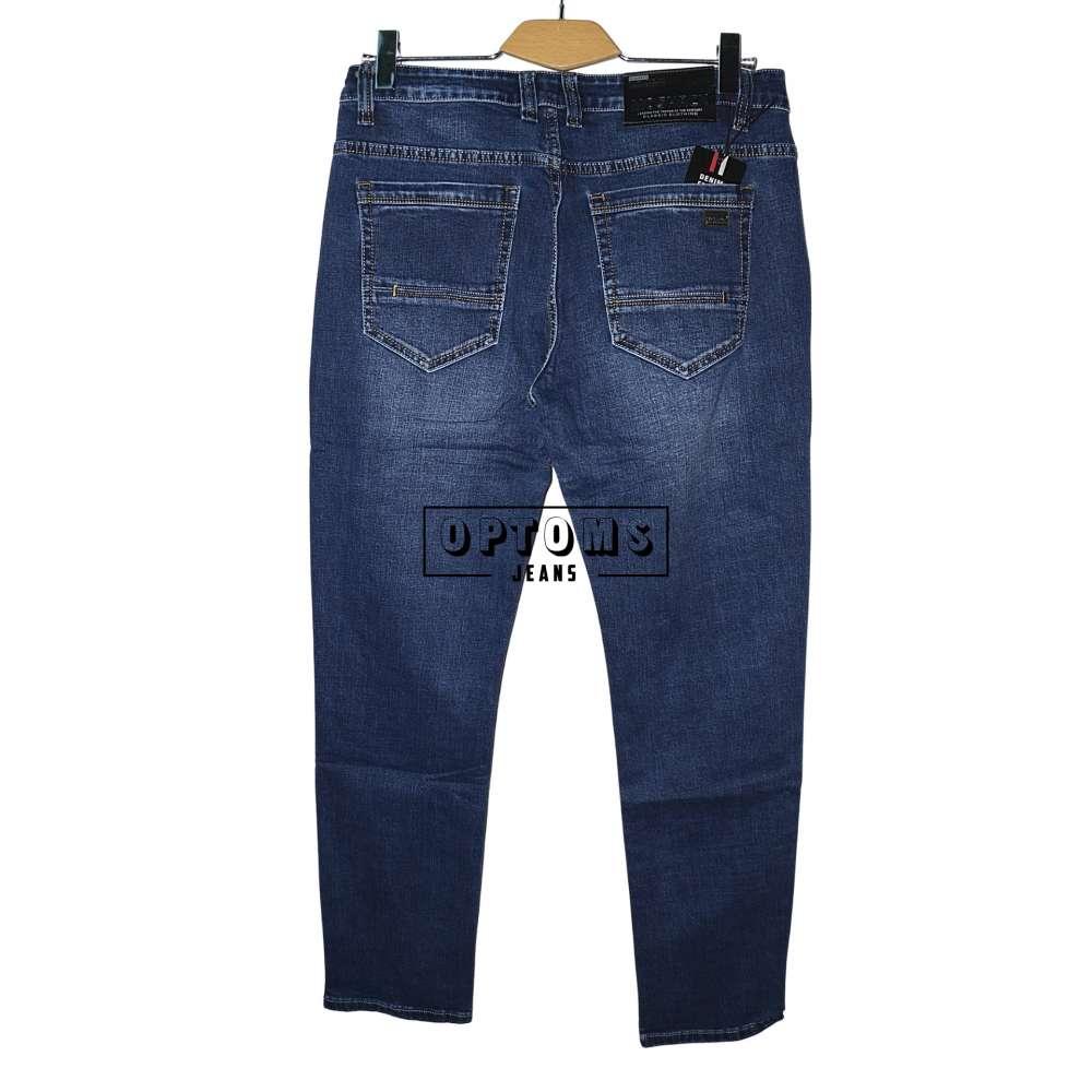 Мужские джинсы Moshrck 91067 32-38/8шт фото