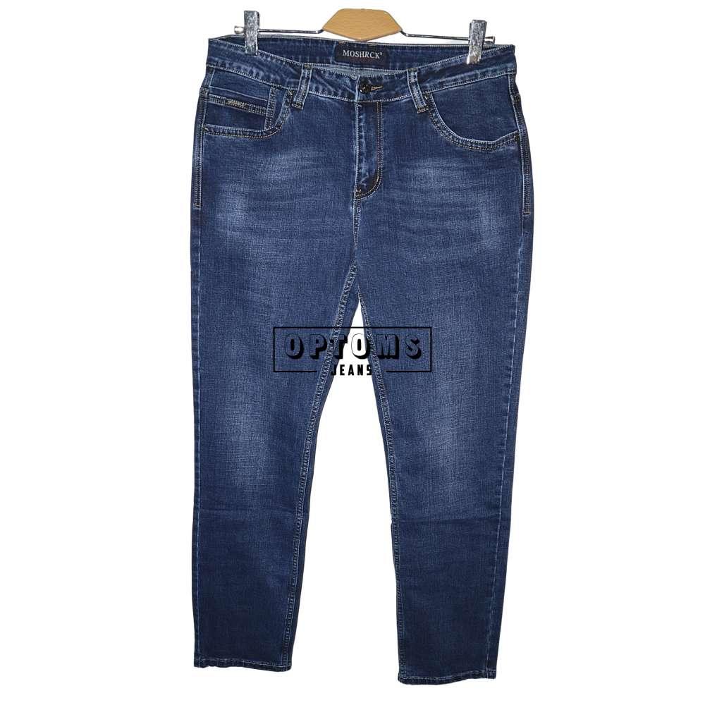 Мужские джинсы Moshrck 91062 29-38/8шт фото