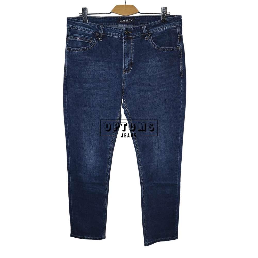 Мужские джинсы Moshrck 91069 32-42/8шт фото