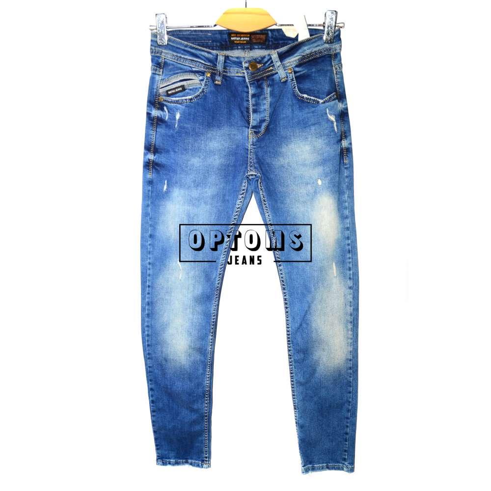Мужские джинсы Natsui 150 29-36/8шт фото
