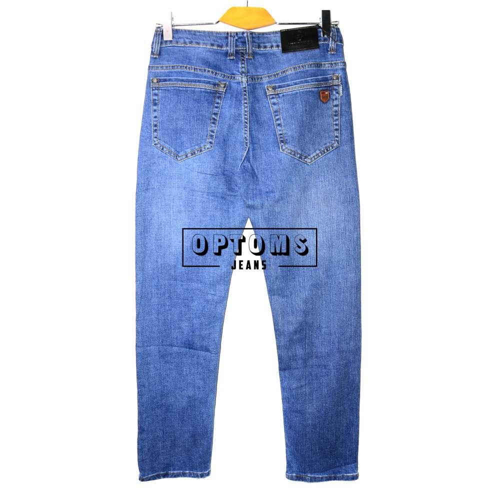 Мужские джинсы New Design A01 32-42/8шт фото