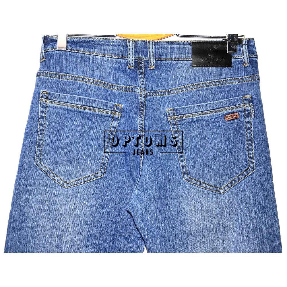 Мужские джинсы New Design A02 32-38/8шт фото