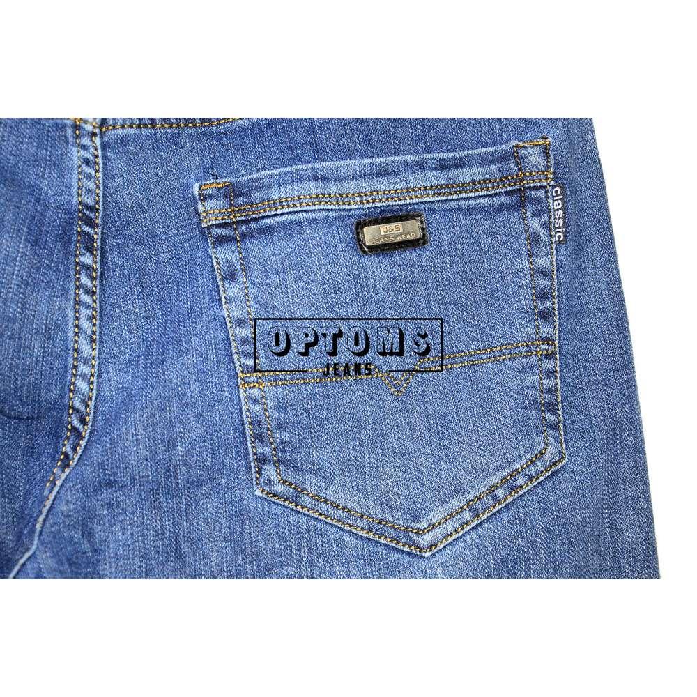 Мужские джинсы New Design A03 34-38/8шт фото
