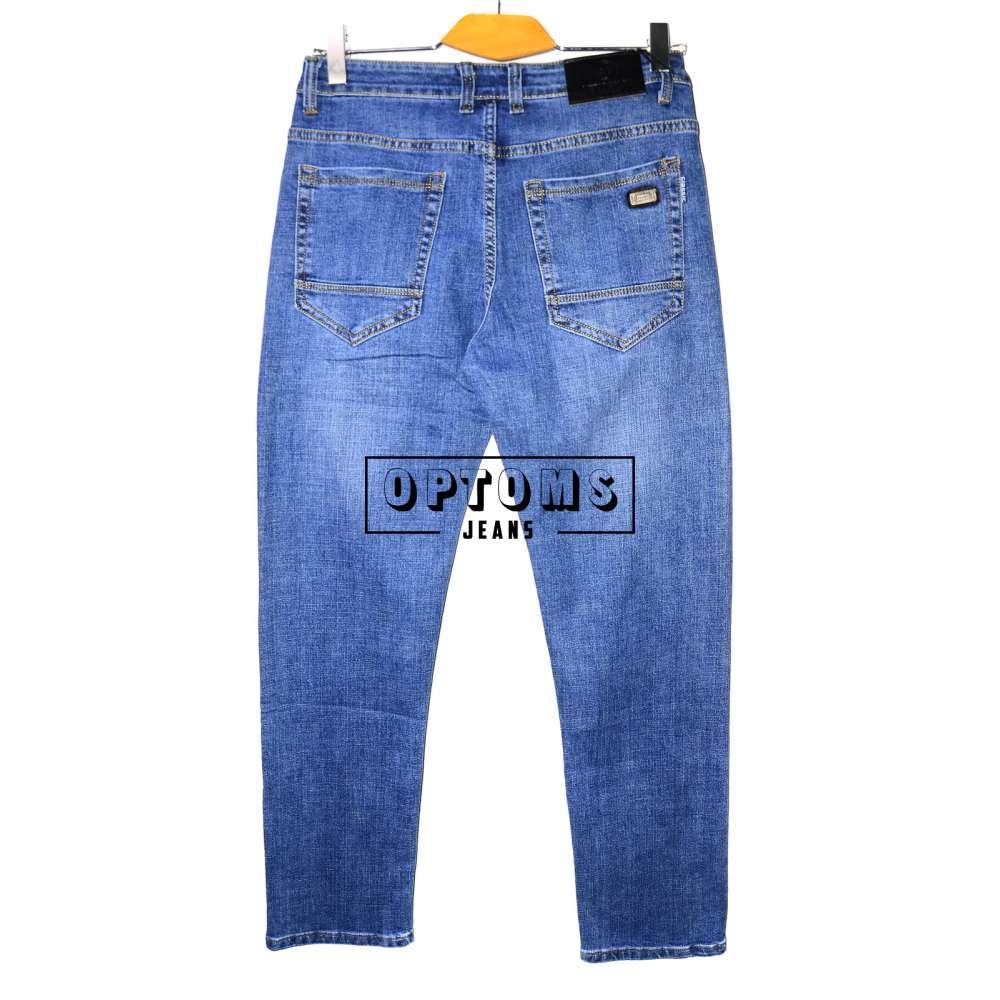 Мужские джинсы New Design A06 32-38/8шт фото