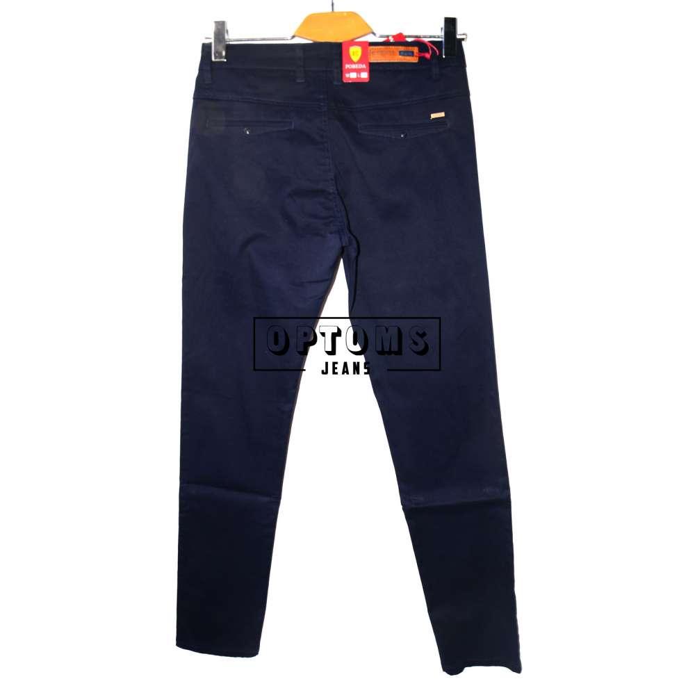 Мужские брюки Pobeda J159-5 28-36/8шт фото
