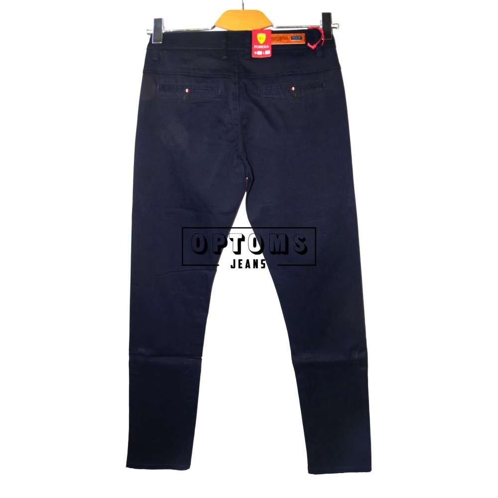 Мужские брюки Pobeda J160-29 29-38/8шт фото