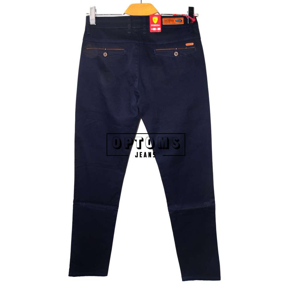 Мужские брюки Pobeda J162-5 31-38/8шт фото