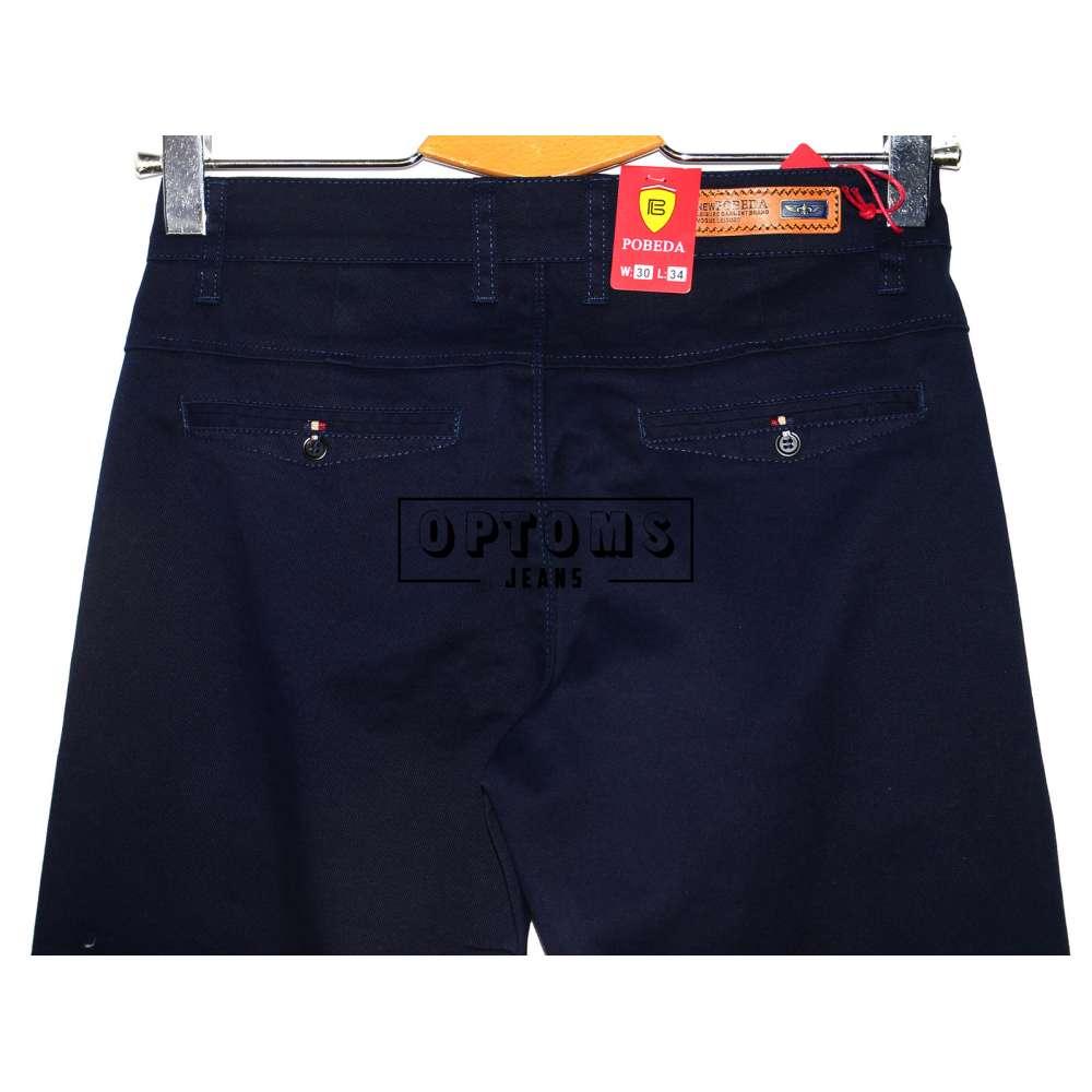 Мужские брюки Pobeda J165-5 29-38/8шт фото