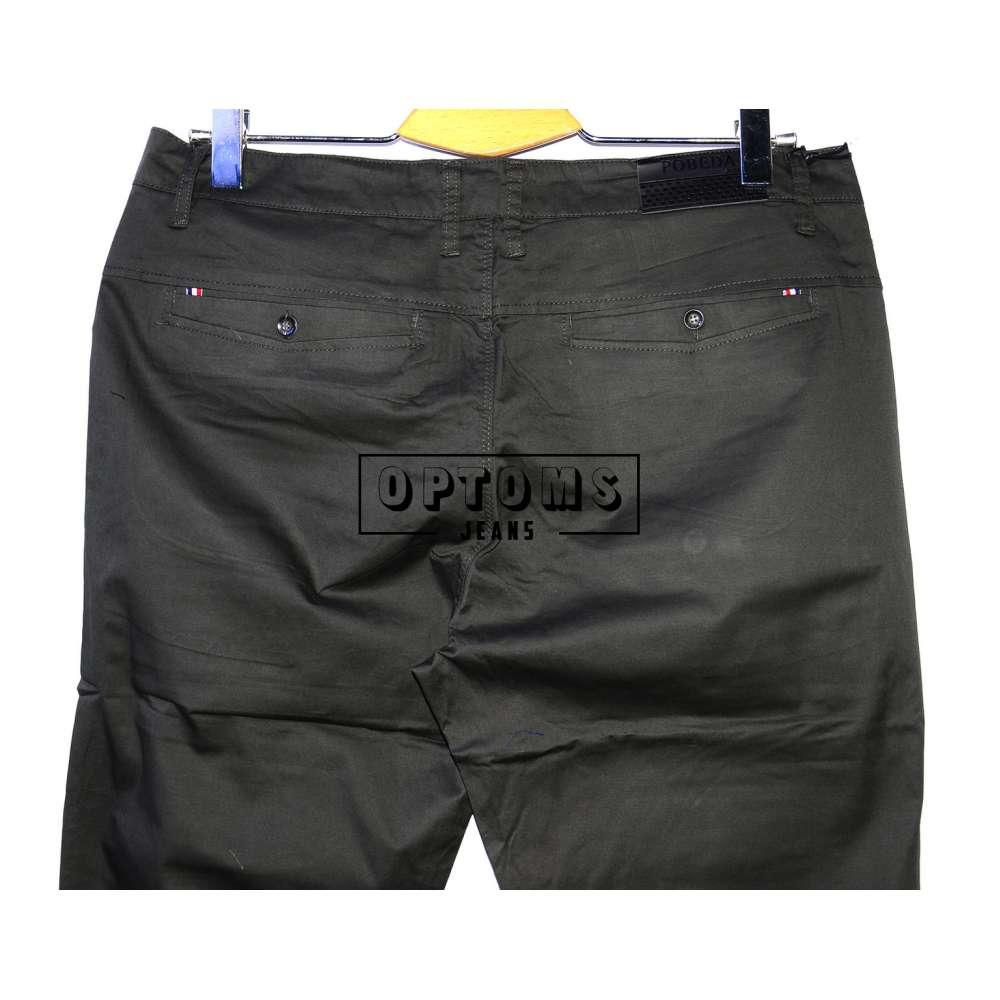 Мужские брюки Pobeda 2-5 29-38/8шт фото