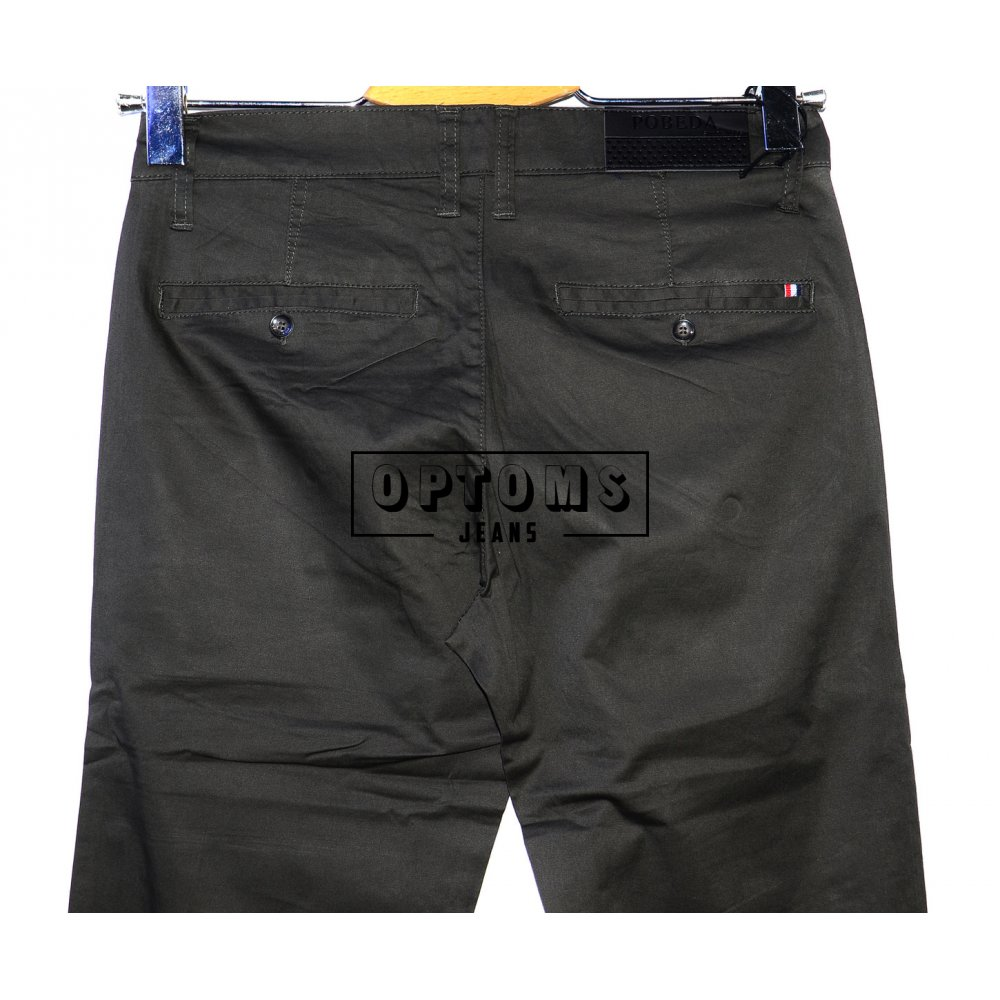 Мужские брюки Pobeda 3-5 29-38/8шт фото