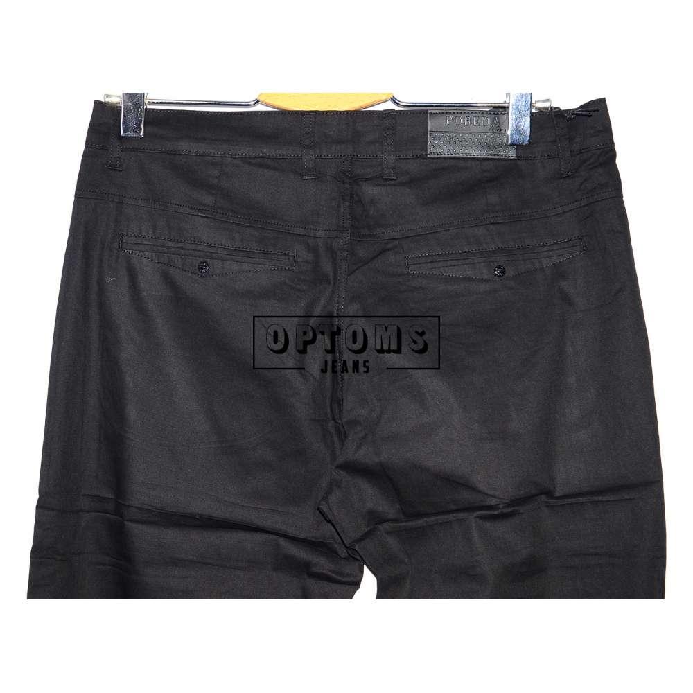 Мужские брюки Pobeda 351-1 32-38/8шт фото