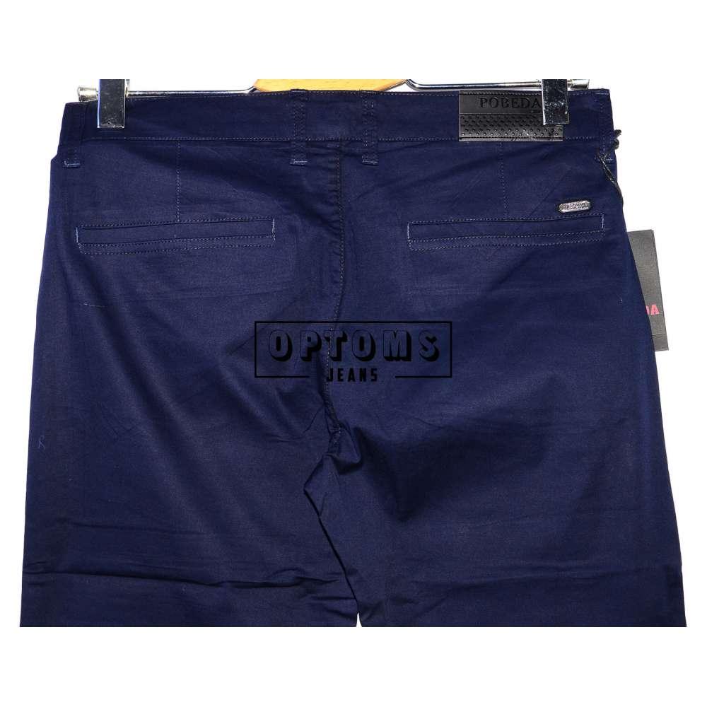 Мужские брюки Pobeda 4-3 30-40/8шт фото