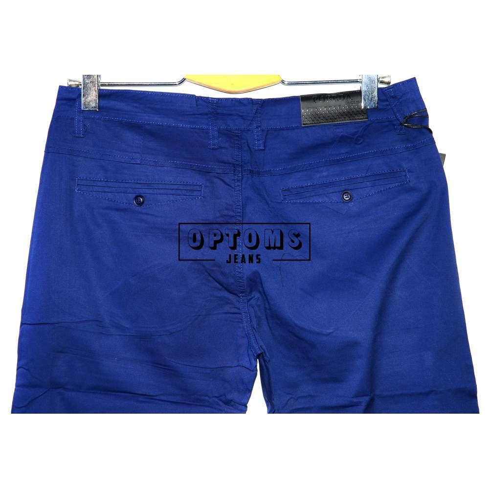 Мужские брюки Pobeda 5-2 29-38/8шт фото