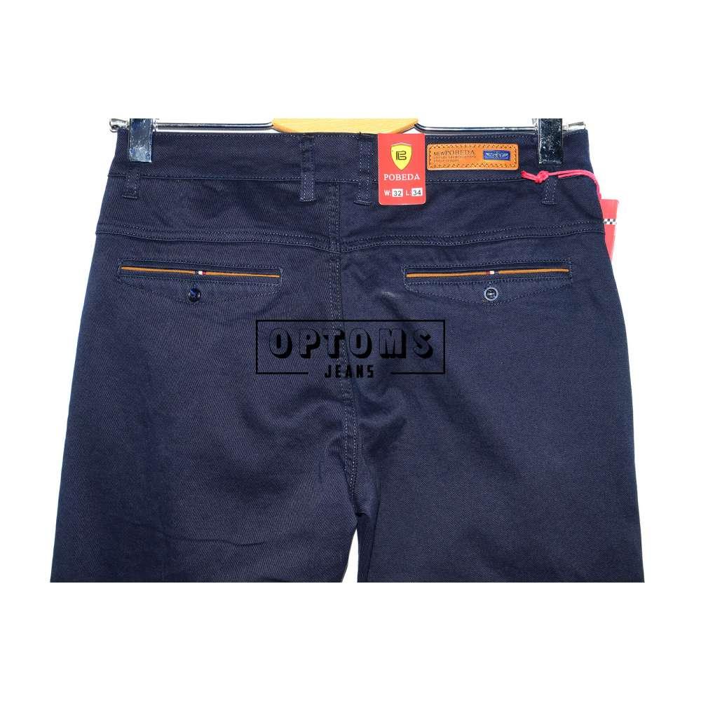 Мужские брюки Pobeda 719-29 32-38/8шт фото