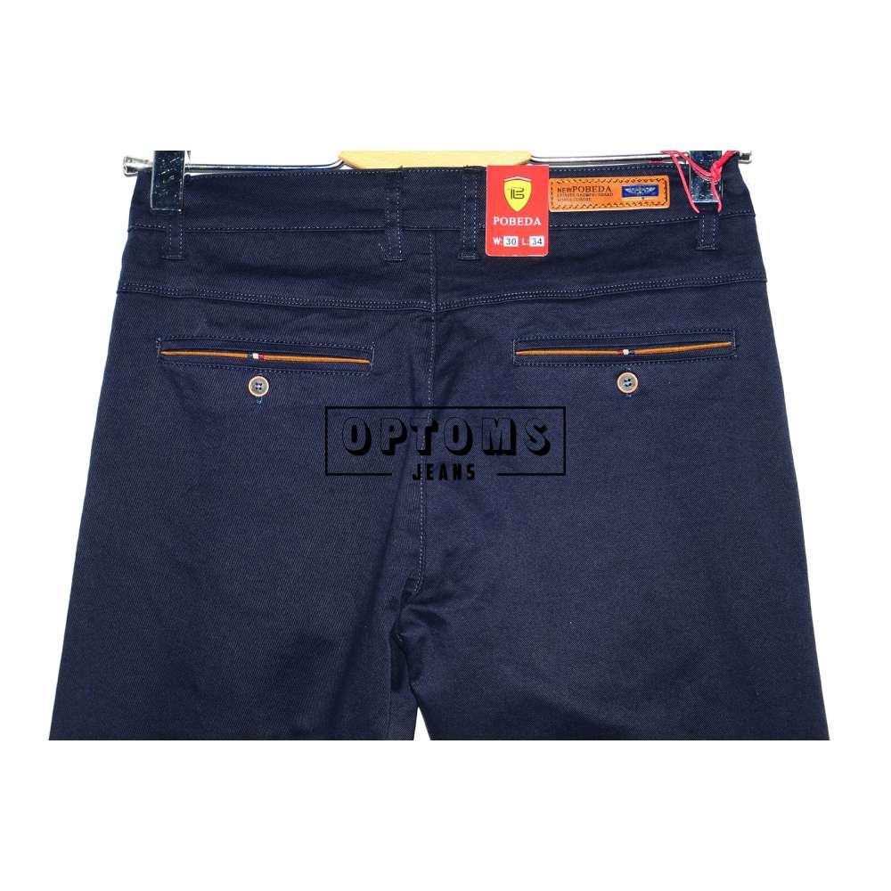 Мужские брюки Pobeda 720-29 29-38/8шт фото